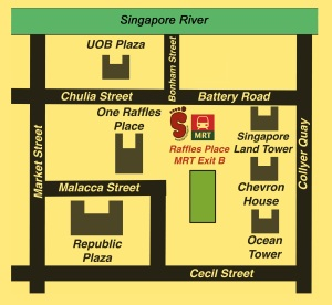 raffles-place-meeting-point3