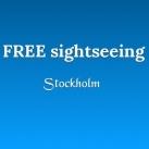 stockholmfreetour