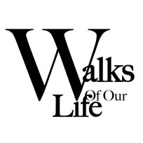 Walks of our Life
