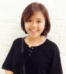 3 Hui Wen