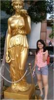 3 Jie Yin