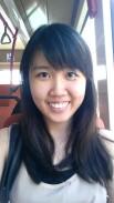 5 Wan Zhen