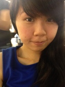 6 Chin Boon