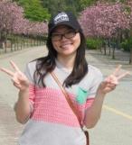 8 Min Hui