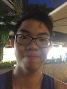 Hoe Xian