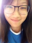 Shi Min